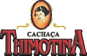 Thimotina - Cachaça Artesanal